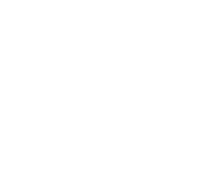 ENR logo with gear icon