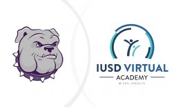 PHS and IVA logos
