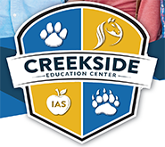 Creekside Education Center